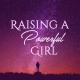 Staff at Raising A Powerful Girl